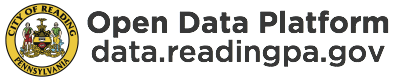 data.readingpa.gov